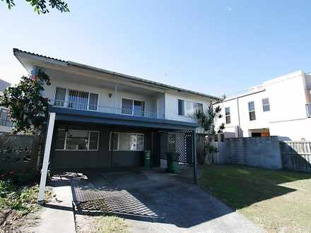 House - 202 Stanhill Drive,...