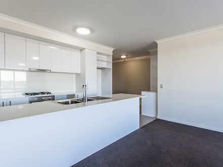 Apartment - 108/21 Malata C...