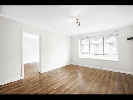 Apartment - 6/13 Lewisham R...