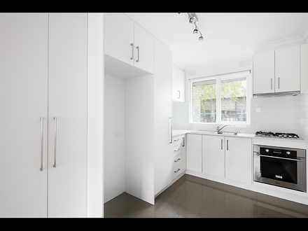 Apartment - 2/13 Lewisham R...
