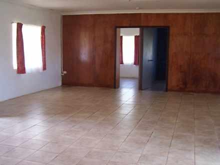House - Ravenshoe 4888, QLD