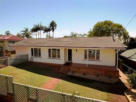 House - 5 Mcnamara Street, ...