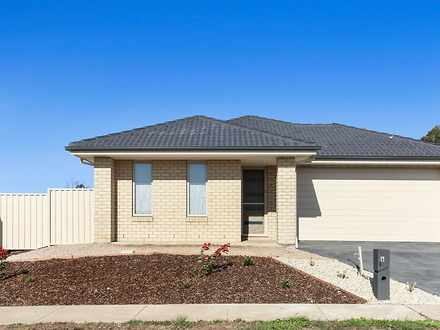 House - 6  Northview Road, ...