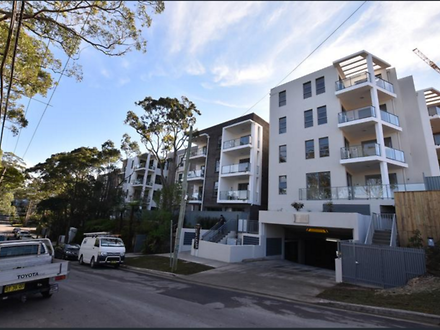 Apartment - 15 Mindarie Str...