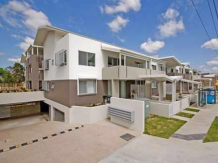 Apartment - 26, 219-223 Tuf...