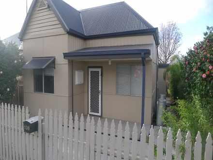 House - *  136 Wittenoom St...