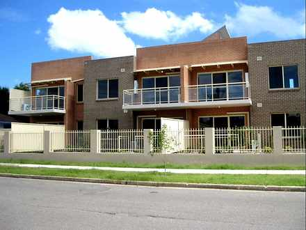 Apartment - 4 Freeman Stree...