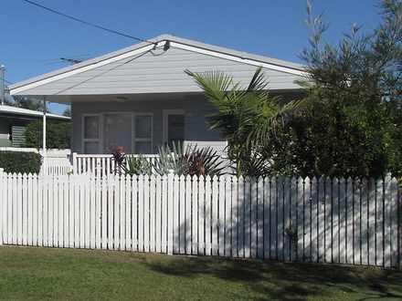 House - 29 Garnet Street, S...
