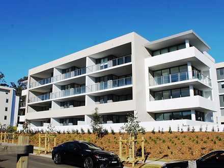Apartment - 215/1 Lucinda A...
