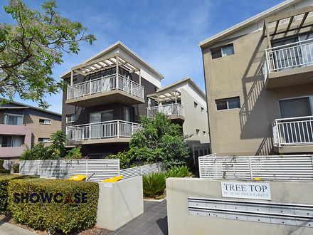Apartment - 4/19-21 Telopea...