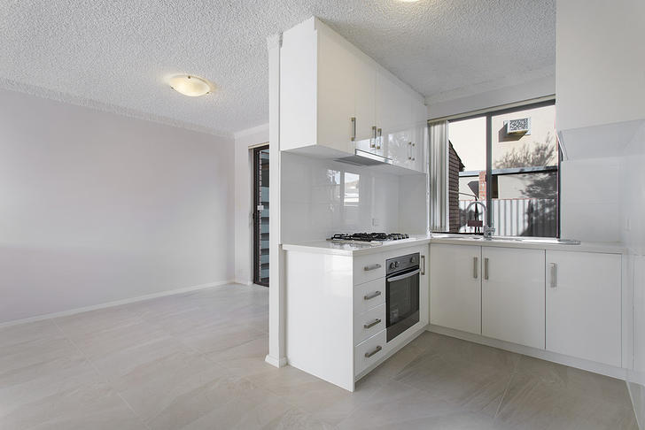 10824 kitchen03 1476082509 primary
