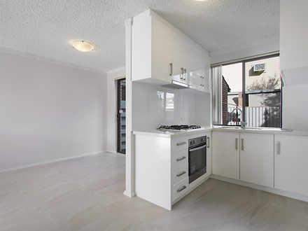 10824 kitchen03 1476082509 thumbnail