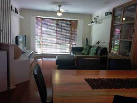 House - Fremantle 6160, WA