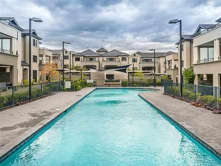 Apartment - 20/1 Sunlander ...