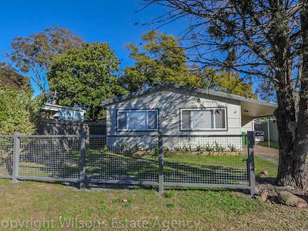 House - 49 Angler Street, W...