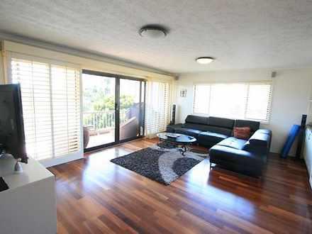 Apartment - 88 Stanhill Dri...