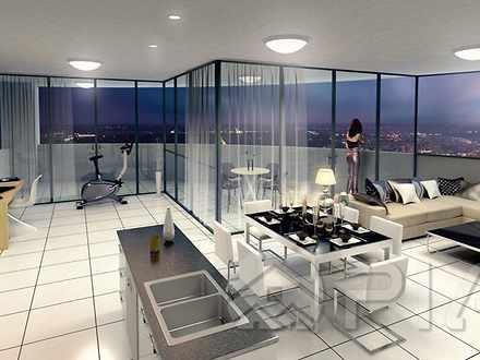 Apartment - 39 Kent Road, M...