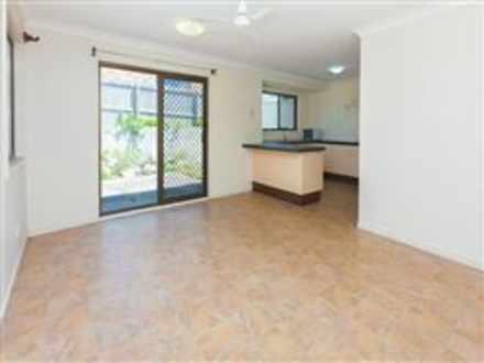 Apartment - ROOM 1/47 Cherr...