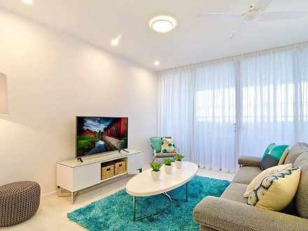 Apartment - 17 Bath Street,...