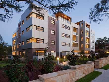 Apartment - 16/7-11 Turramu...