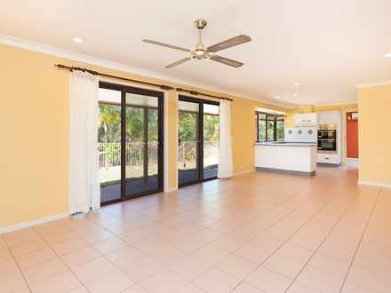 House - Tallebudgera 4228, QLD
