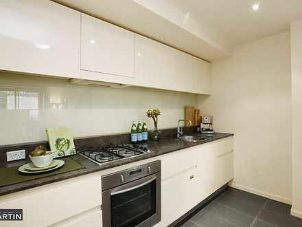 Apartment - E110/2-6 Mandib...
