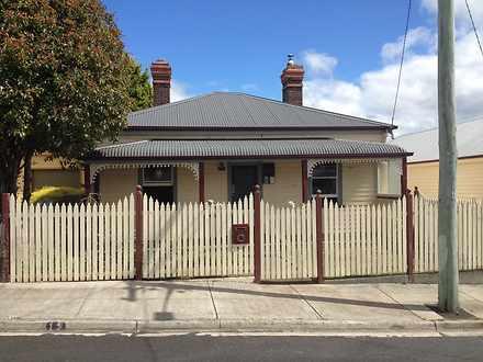 House - 15 Henry Street, De...
