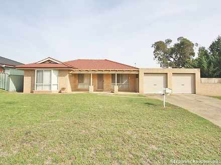 House - 21 Boree Avenue, Fo...