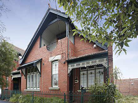 House - 291 Cecil Street, S...