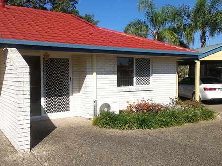 Semi_detached - Banksia Bea...