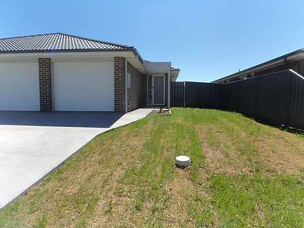 27A Gardiner Road, Goulburn 2580, NSW House Photo