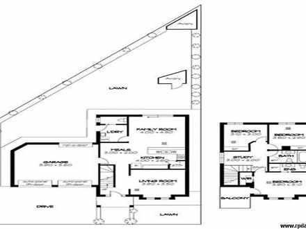 Floor plan 1476146350 thumbnail
