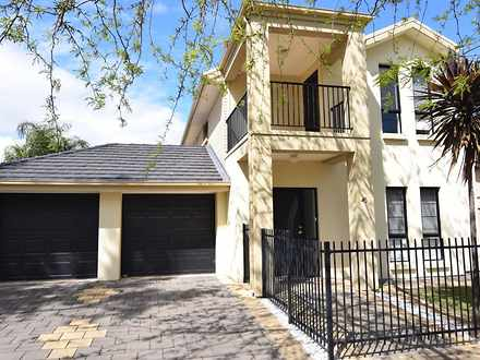 House - 45 Chatham Road, Ke...
