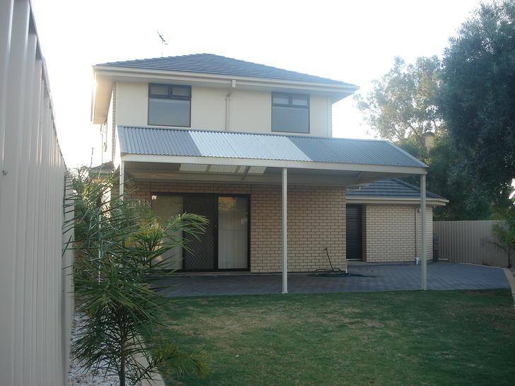 45 Chatham Road, Keswick 5035, SA House Photo