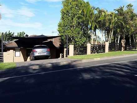 House - 39 Oregon Way, Oxen...