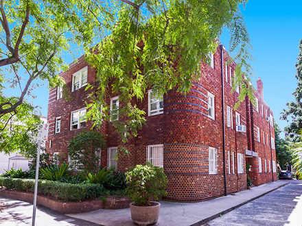 Apartment - 1/18 Stafford S...