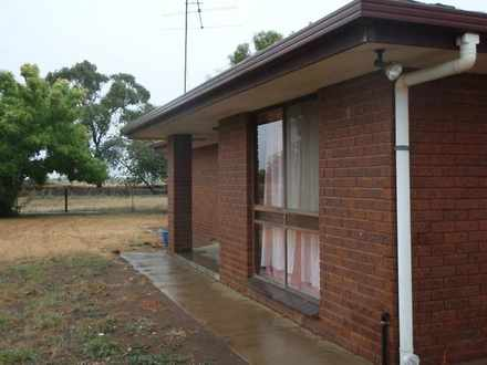 House - 235 Knights Road, C...