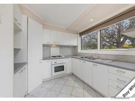House - 249 Antill Street, ...