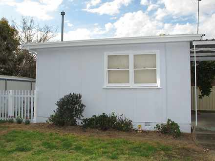 Studio - Mudgee 2850, NSW