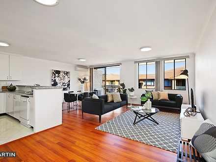Apartment - 124/83-93 Dalme...