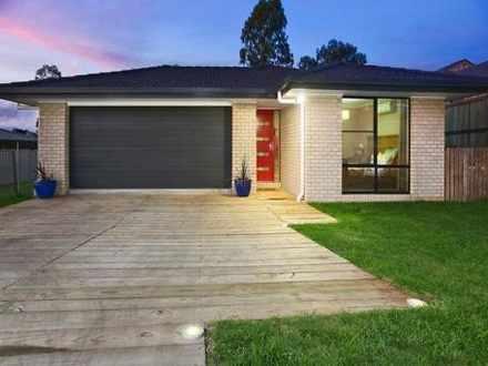 House - 26 Aruma Drive, Oak...