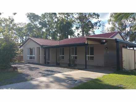 House - 15 Whitlam Drive, C...
