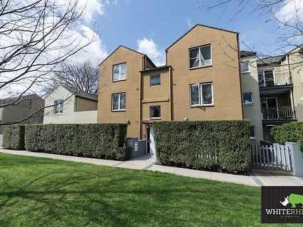 Apartment - 31/44 Moorehous...
