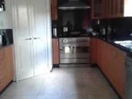 House - South Perth 6151, WA