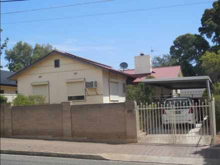 House - . Diagonal Road, St...