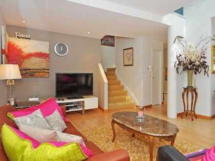 Townhouse - East Perth 6004...