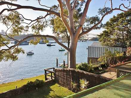 Apartment - 9/45 Wharf Road...