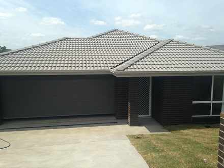 House - 7 Arrowgrass Street...