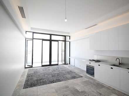 Apartment - 130/18 Danks St...