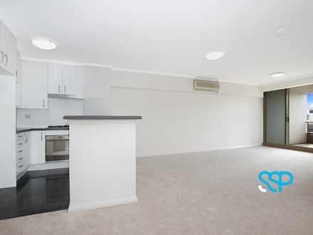 Apartment - 360  Kingsway, ...
